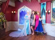 Frozen-meet-and-greet-disneyland