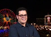 Josh-Gad-World-of-Color