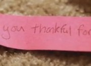 Kids-Thankful-For